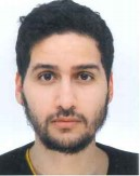 Adel M'Foukh
